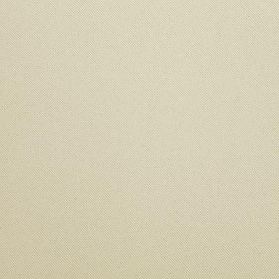 Tenda Oscurante avorio 140 x 350 cm