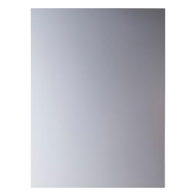 Specchio Semplice 45 x 60 cm