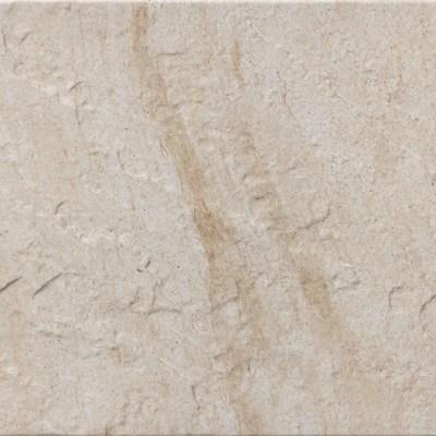 Piastrella Golden 17 x 17 cm bianco