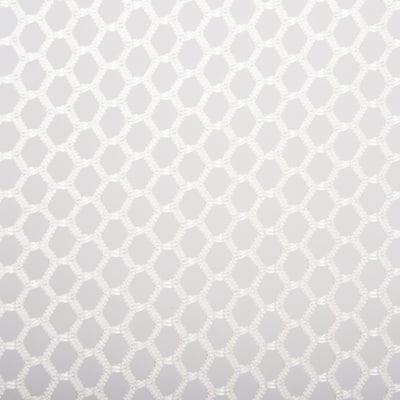 Tenda Hexa bianco 140 x 280 cm