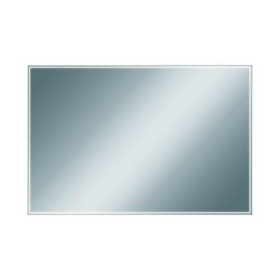 Specchio retroilluminato Neo 135 x 90 cm