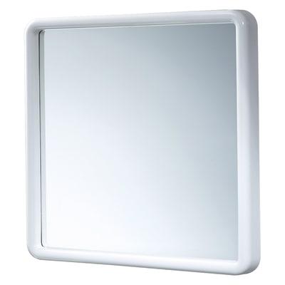 Specchio 2900 45 x 45 cm