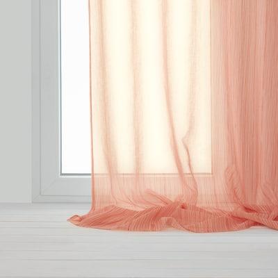 Tenda Maya arancione 140 x 280 cm