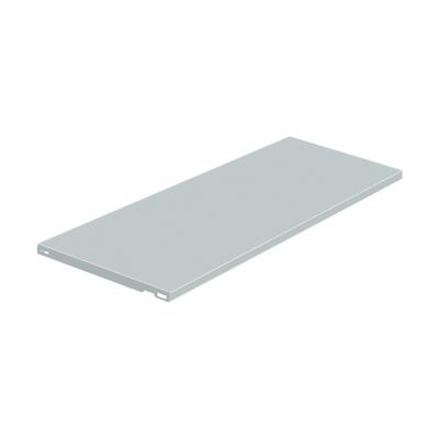 Ripiano Element System bianco L 80 x P 30 x H 30 cm