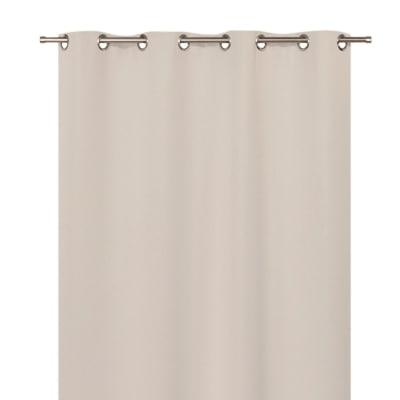 Tenda Occultant M1 ecru 140 x 300 cm