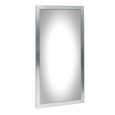 Specchio Special 80 x 60 cm