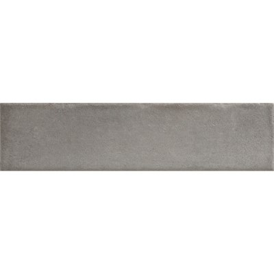 Piastrella Time 7 x 28 cm grigio