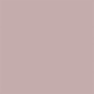 Idropittura traspirante milady rose 0,75 L Fleur