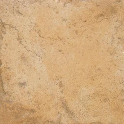 Piastrella Perù 10 x 10 cm giallo