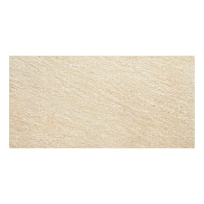 Piastrella Extra 30 x 60 cm beige