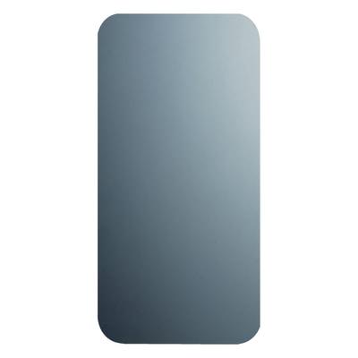 Specchio 40 x 130 cm