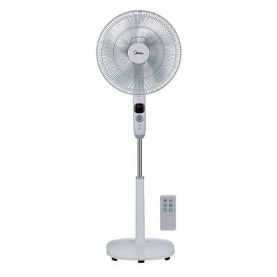 Ventilatore a piantana Equation FS40-16CR