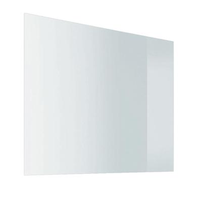 Pannello retrocucina vetro temprato L 60 x H 50 cm