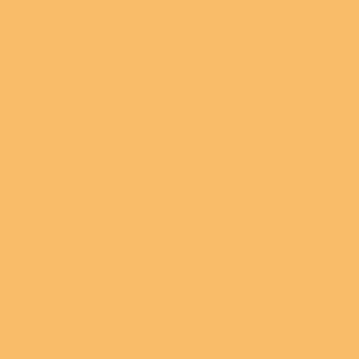 Idropittura traspirante love in portofino 2,5 L Fleur