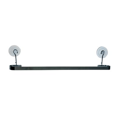 Barra per utensili cromato L 45 cm