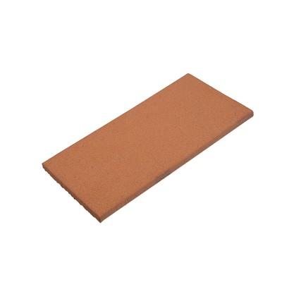 Piastrella 14,3 x 29,2 cm Cotto, spessore 1,5 cm