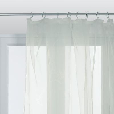 Tenda Atria bianco 200 x 280 cm