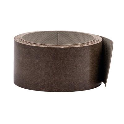 Bordo cuivre L 300 cm