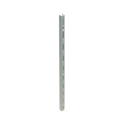 Cremagliera Element System grigio L 1,6 x P 1,2 x H 200 cm
