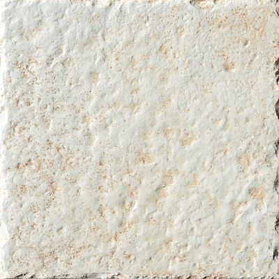 Piastrella Fuel 20 x 20 cm beige
