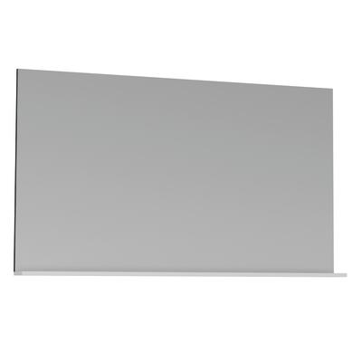 Specchio Opale 120 x 76 cm