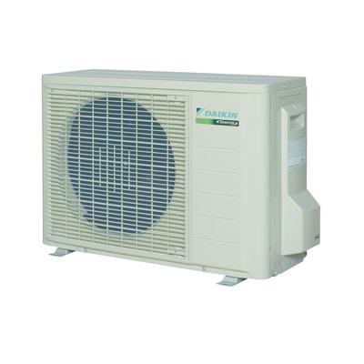 Climatizzatore fisso inverter monosplit Daikin EMURA R32 RXJ25M/FTXJ25MW 2.5 kW