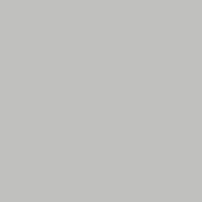 Smalto manounica  per sanitari Renovatix Tixe Grigio Sasso 5 brillante 0,75 L