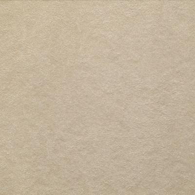 Composizione per effetto decorativo Oxyde Oro 1,5 L