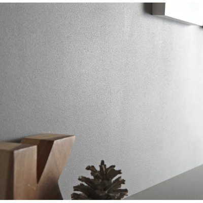 Pittura ad effetto decorativo Paillette' Oscar 2 L
