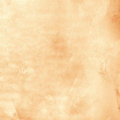 Composizione per effetto decorativo Velatura Siena 2,5 L