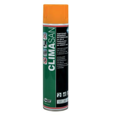 Detergente spray 600 ml