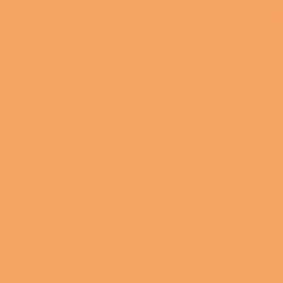 Colorante iperconcentrato ad acqua Bravo beige sabbia 80 ml