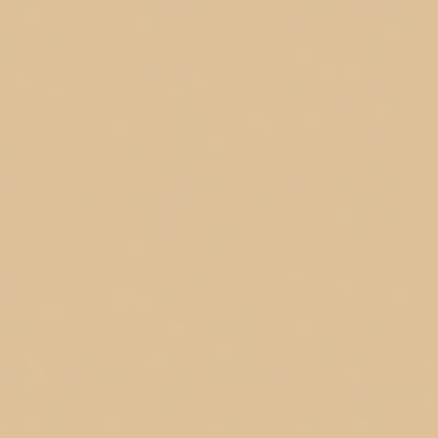 Idropittura lavabile marrone 4 L