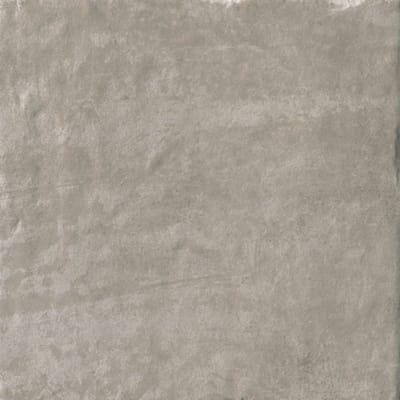 Piastrella Cotto Vogue 20 x 20 cm grigio