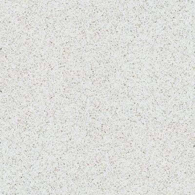 Piano cucina su misura quarzo Blanco Norte 2 cm