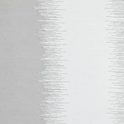 Tenda Diamant Inspire grigio 140 x 280 cm