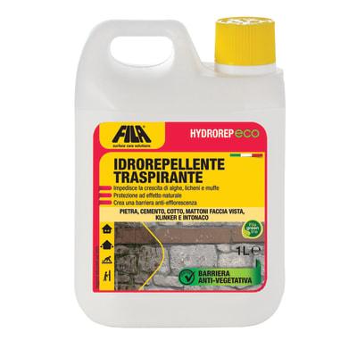 Impermeabilizzante Fila Hydrorep Eco 1000 ml