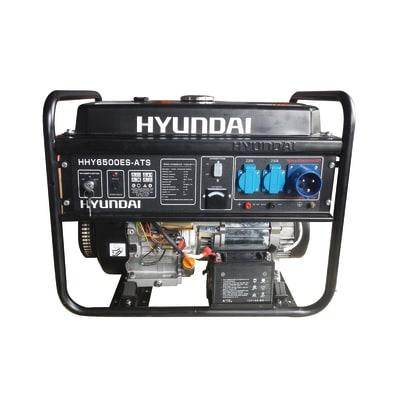 generatore di corrente hyundai 5 5 kw prezzi e offerte