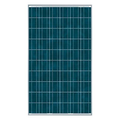 Impianto fotovoltaico 2,94 kW