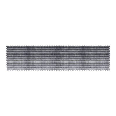 Tenda da sole a caduta cassonata Tempotest Parà 240 x 250 cm grigio Cod. 407/79