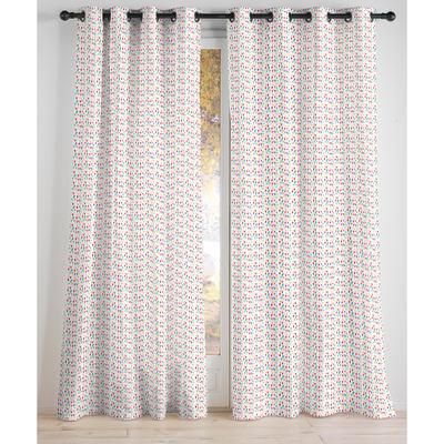 Tenda envol rosa 140 x 280 cm prezzi e offerte online for Fermatenda leroy merlin