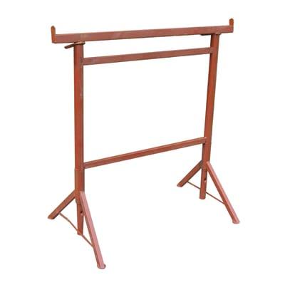 Cavalletto allungabile 1 1 8 m prezzi e offerte online for Cavalletti in legno leroy merlin