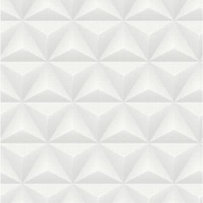 Carta da parati 3d grigio 10 m prezzi e offerte online for Parati 3d prezzi