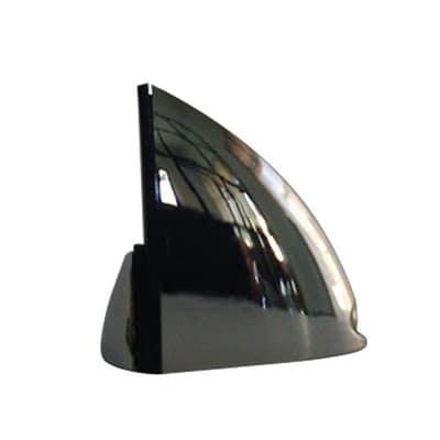 Reggimensola Pinza cromo 8 x 3,6 cm