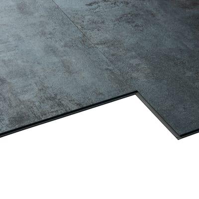 Pavimento vinilico Copper metal 4 mm