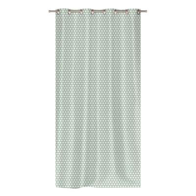 Tenda Rolli verde 140 x 260 cm