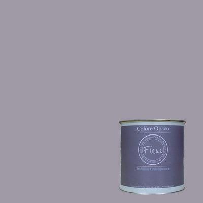 Idropittura traspirante emma bovary 2,5 L Fleur