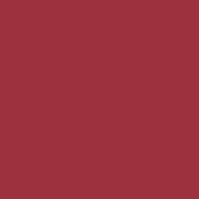 Idropittura traspirante Rubino 4 L Impact