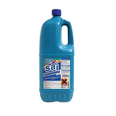 Candeggina SAI 2000 ml