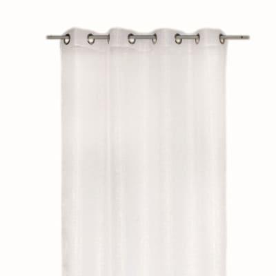 Tenda Lucciola bianco 140 x 280 cm